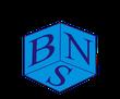 Logo BNS