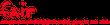 Logo Faire Mobilität