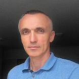 Marko Tanasić