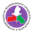 Logo KNSB CITUB